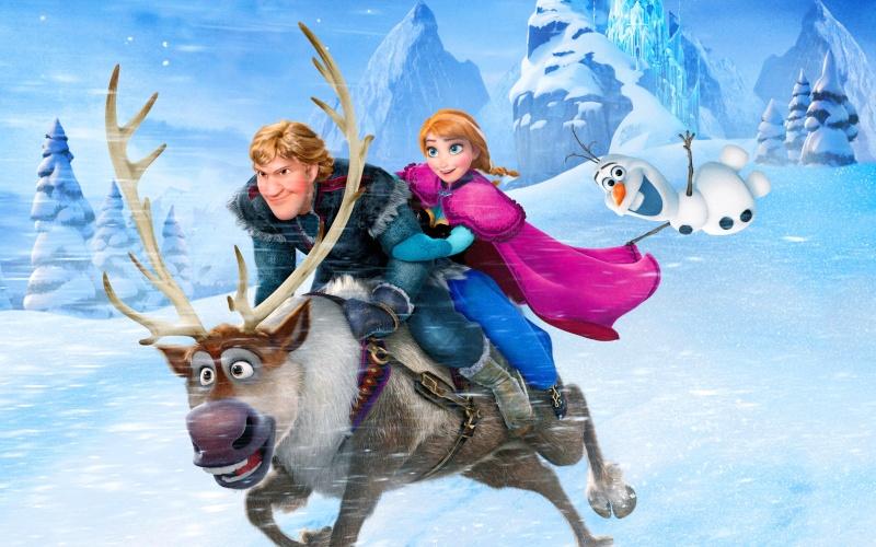 [Pin Trading Event] Let It Snow (20 décembre 2014) - Page 14 10159710