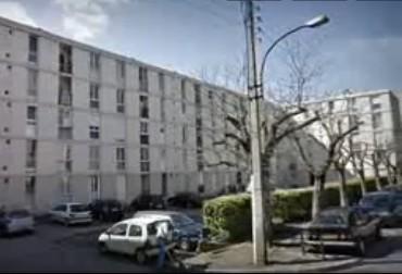 Cité Pinette, décès Nathalie Dale Neptune