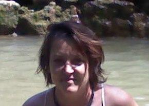 Nathalie Dale - Neptune