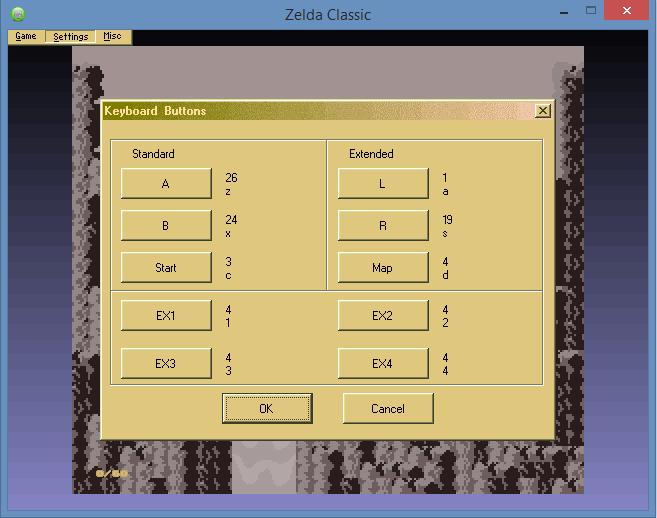 Charger une quête édité dans Zquest 210