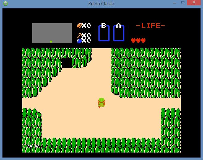 Charger une quête édité dans Zquest 710