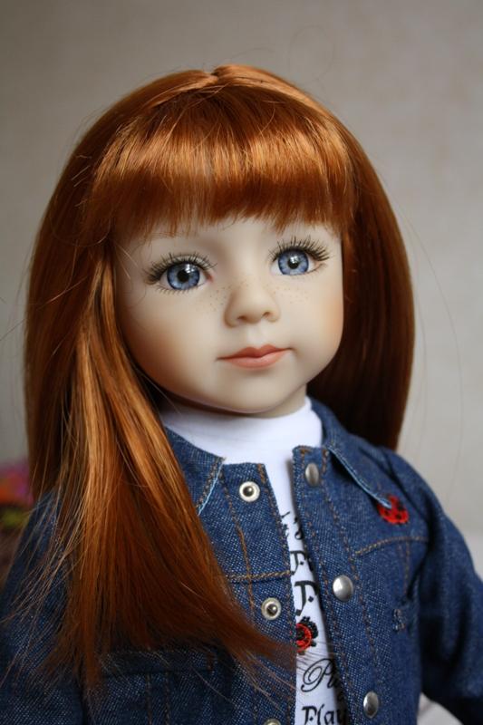 Ma Jolie Tanya (Flora) Img_5312