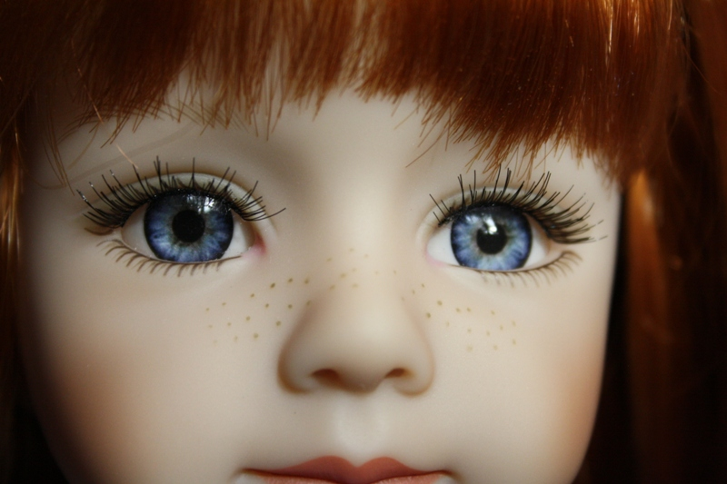 Ma Jolie Tanya (Flora) Img_5313