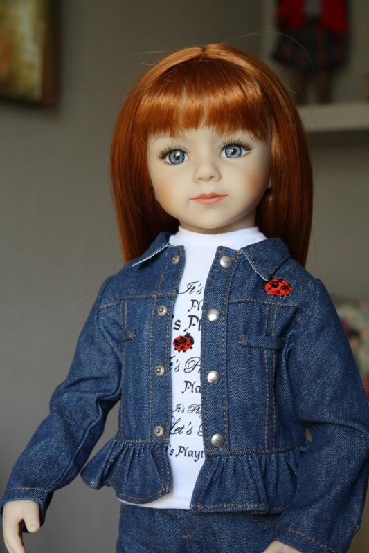 Ma Jolie Tanya (Flora) Img_5317