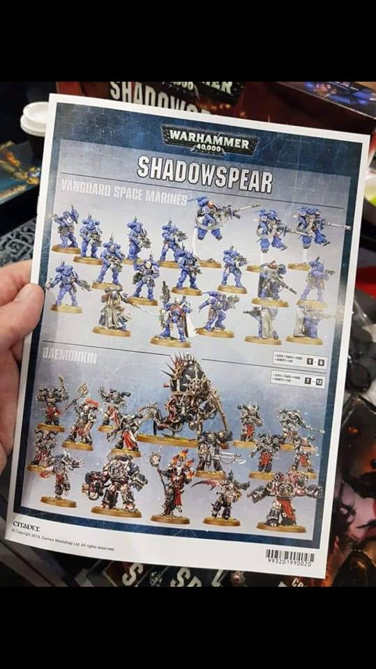 News Games Workshop - Tome 6 - Page 28 53090610