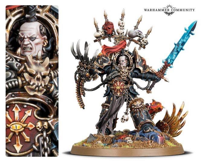 News Games Workshop - Tome 6 - Page 29 Img_0710