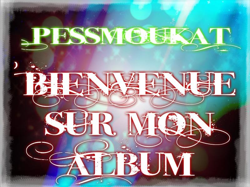 Album Souvenir de PessMoukat Pizap_10