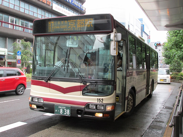 152 Img_0410