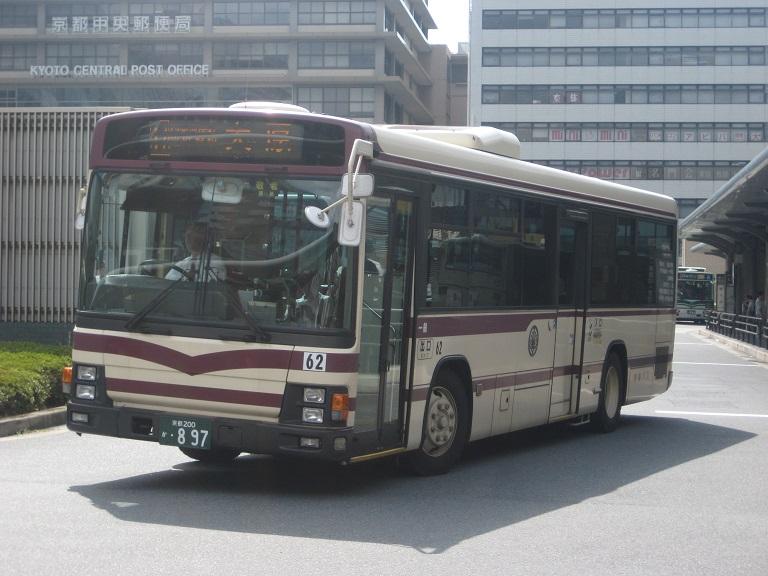 62 Img_5716
