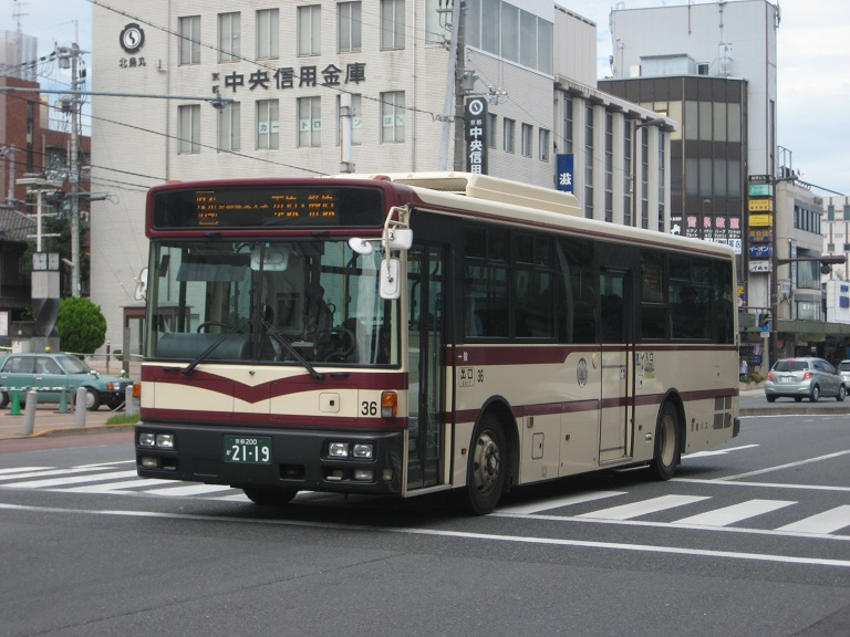 36 Img_6410