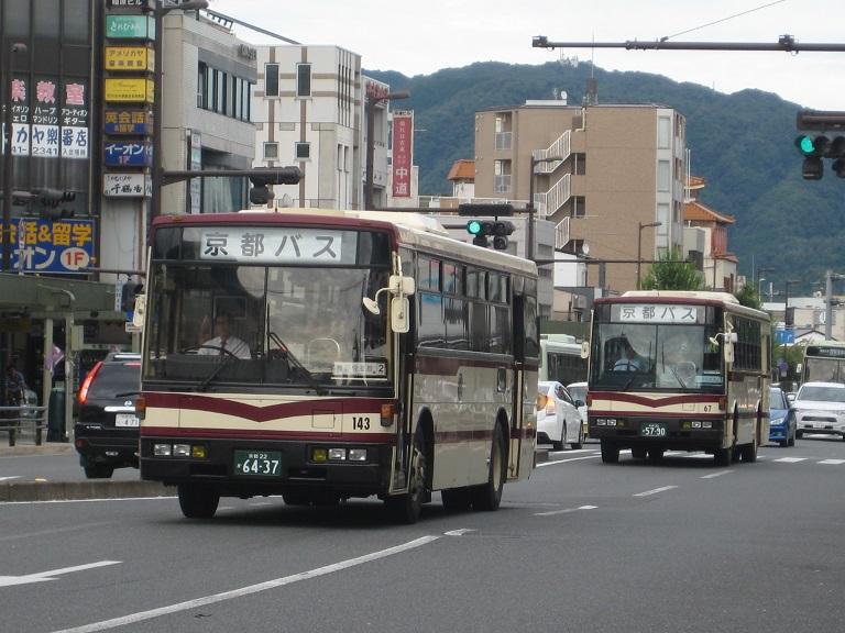143 Img_6510