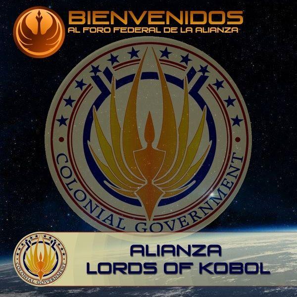 Bienvenida Lords of Kobol Bienve10