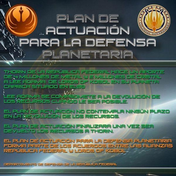 PLAN DE ACTUACIÓN Thorin / Lee Adama Plan_d10