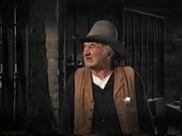Joyeux anniversaire Cowboy Pat! Imgres10
