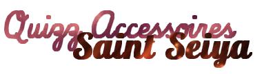 Quizz Accesssoires CDZ Sans_t10