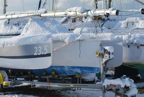Vos petites navs hivernales Dsc_0910