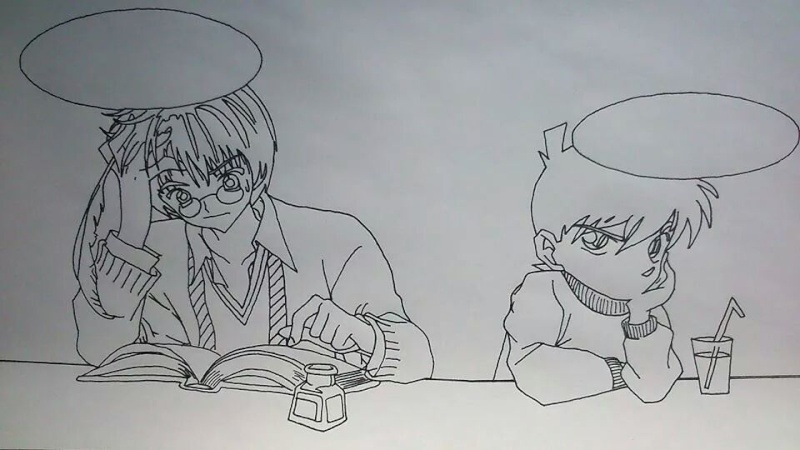 Publiez vos dessins ! Img_1010