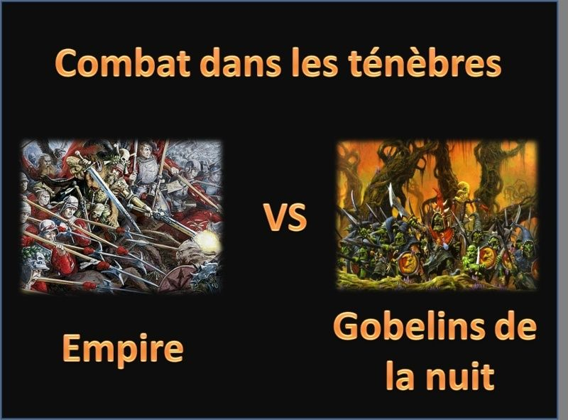 Partie fun Gobz vs Empire Image110