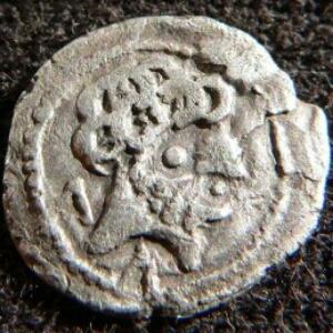 Imitacion gala de un denario iberico? Picsar14