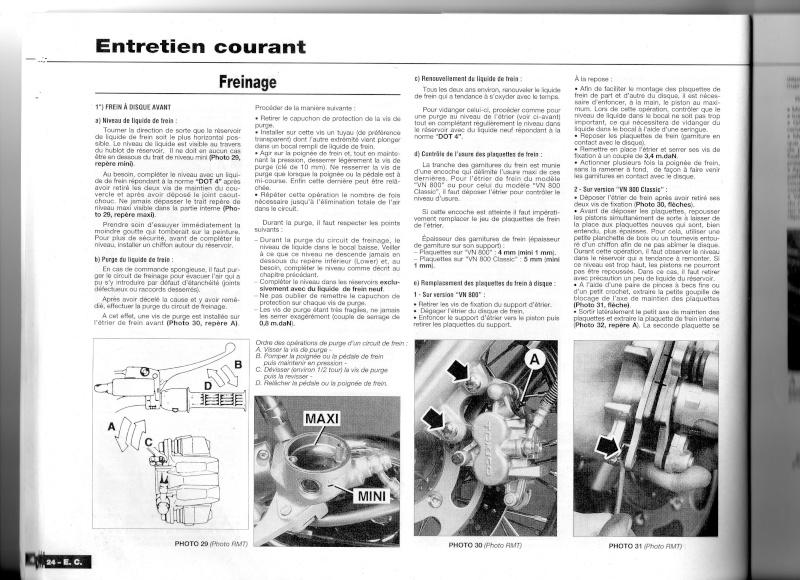 800 VN - entretien courant vn800 de 95/98 Img05212