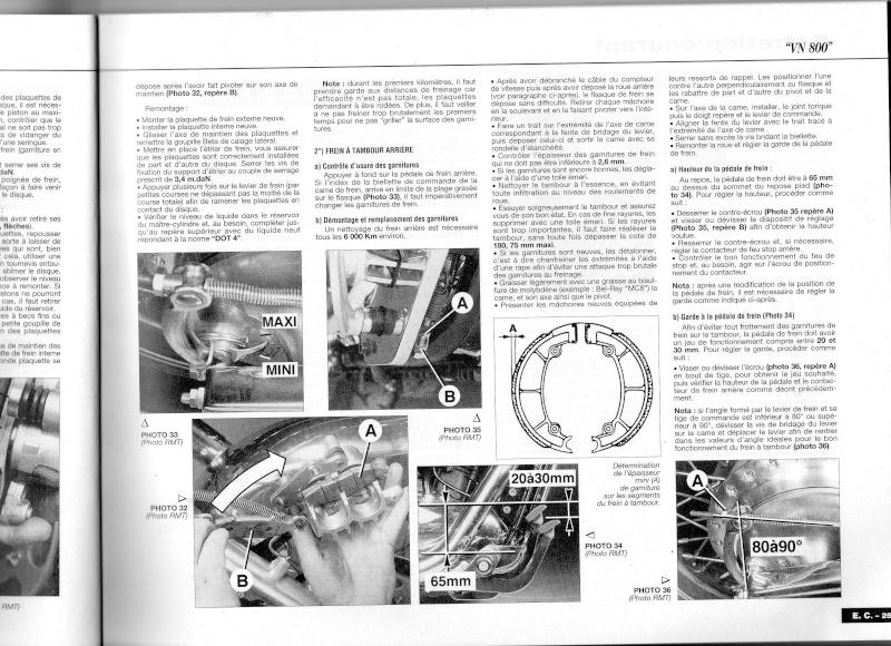800 VN - entretien courant vn800 de 95/98 Img05311