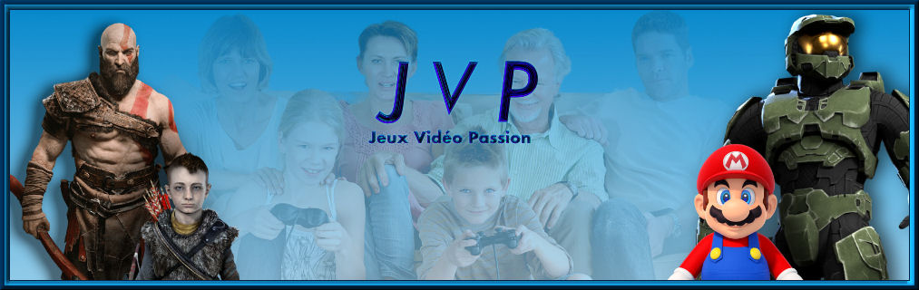 Jeux-vidéo passion Banenc10