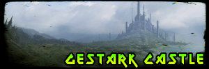 Gestark Castle