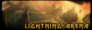 Lightning Arena