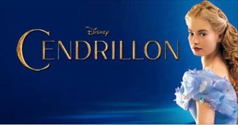 [Disney] Cendrillon (2015) - Page 4 Cendri10