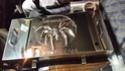 [WTS] soundstream tarantula TR800 / 5 (used) 20141210