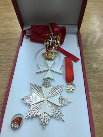 Médaille Italienne ? Image010
