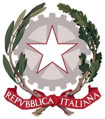 Épée d'officier de l'aviation royale italienne Index10