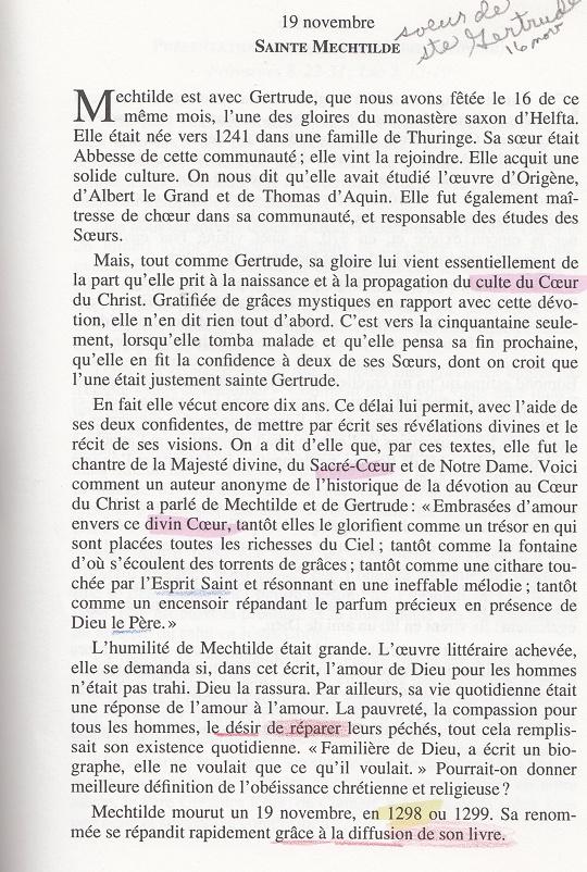 lexique sur la prière; ajoutez vos citations... - Page 3 Img_ti10