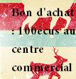 Calendrier de l'Avent - Page 2 Noel_c11