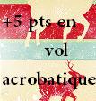 Calendrier de l'Avent - Page 4 Noel_c28