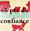 Calendrier de l'Avent - Page 3 Noel_c29