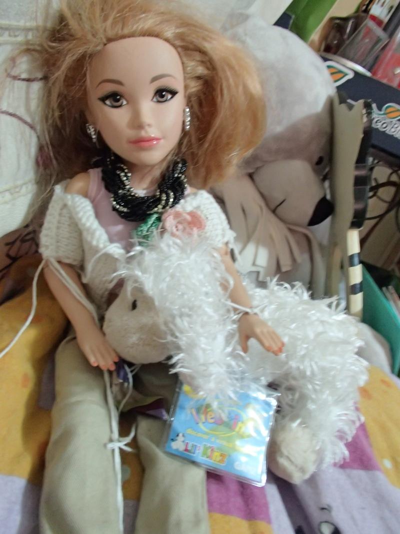 Miss Courtney de Teen Trends est arrivée 2014-112