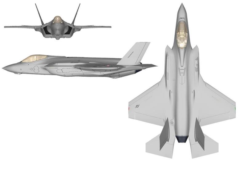 F-35 per portaerei cavour 1024px10