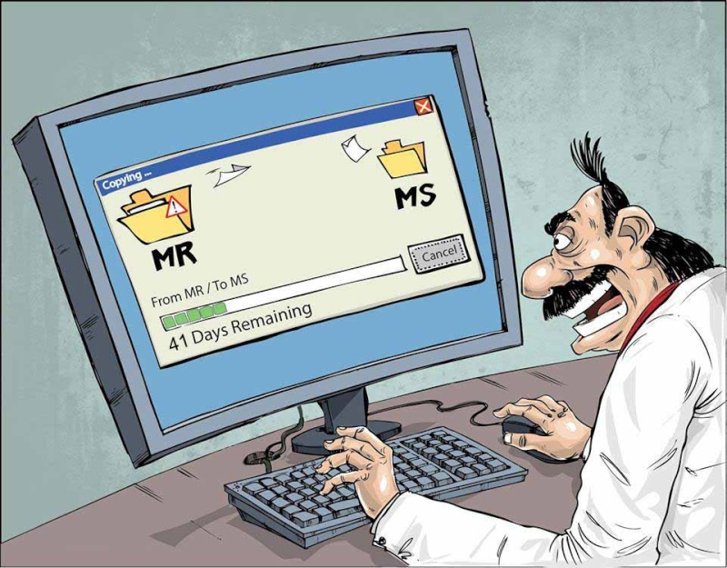 Maithripala Sirisena OR Mahinda Rajapaksa? Who is the next Sri Lankan President?  110