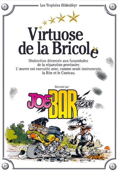 CR virée du dimanche 23 novembre 2014 Bricol11