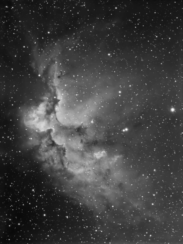 NGC 7380 : le sorcier Ngc73810