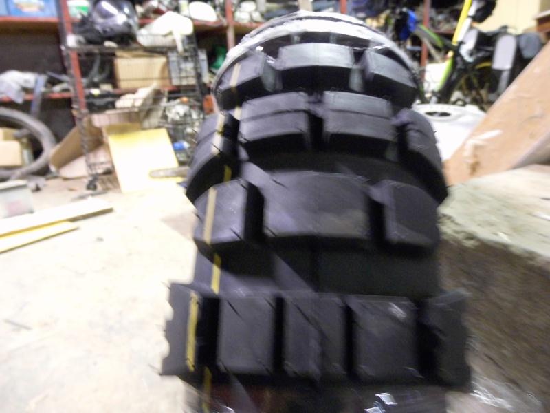 Choix de pneus Dsci0011