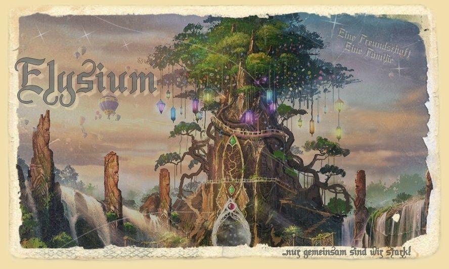 Elysium-Zenas