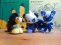 [0210] O'ech Niki [ADULTE] Pokemo10
