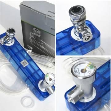 system CO2 DIY D501 Sku13811