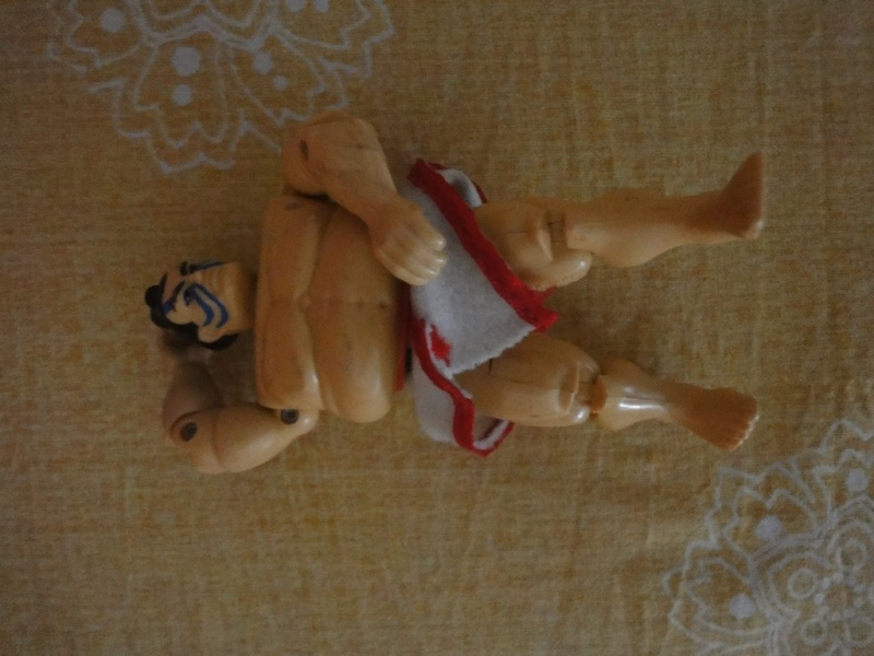 edmond honda street fighter gi joe hasbro Dsc06011