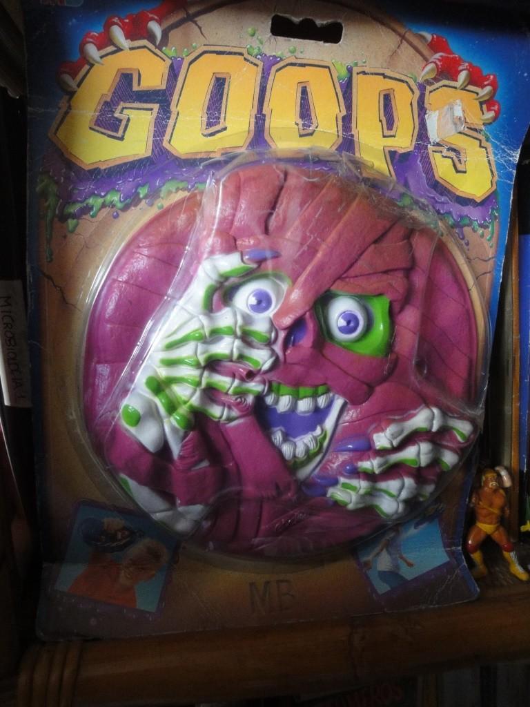 vendo/scambio giocattoli anni 80/90  - Pagina 3 Dsc06612