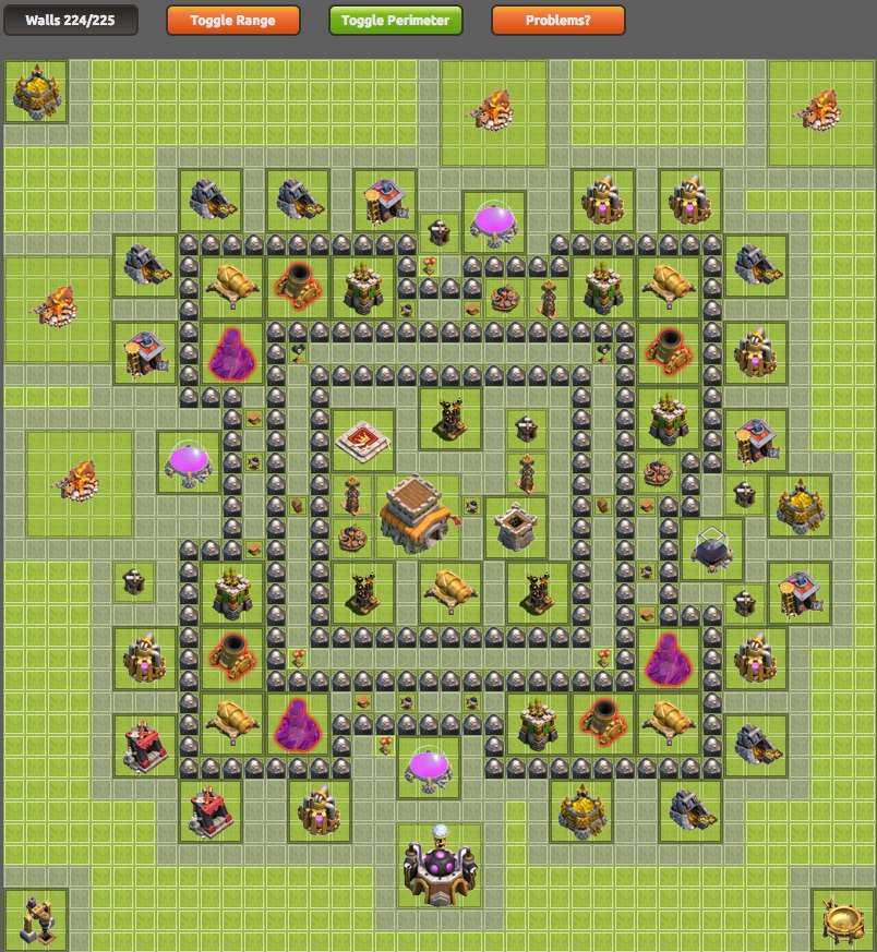 Plans de base pour la défense Mic_wa10