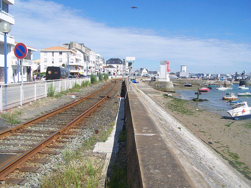 Ligne de Nantes à Saint-Gilles-Croix-de-Vie  800px-10