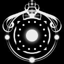 ALLIANCE EMBLEM - Page 2 Emblem11